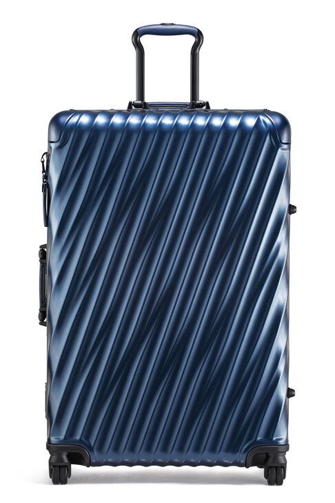 19 Degree Aluminum Maleta para viajes largos