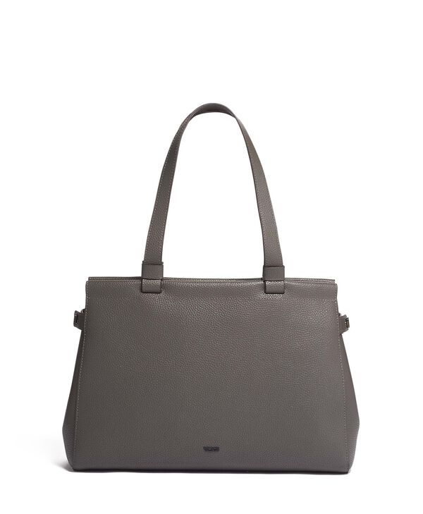 Georgica Tote Small Lily