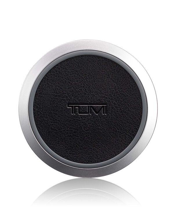 Electronics Cargador inalámbrico TUMI
