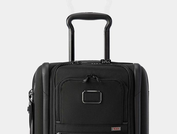 91b6643c2 Bolsas de Marca, Maletas y Mochilas Premium Online