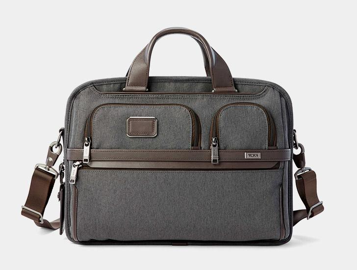e51a9d3e4 Bolsas de Marca, Maletas y Mochilas Premium Online
